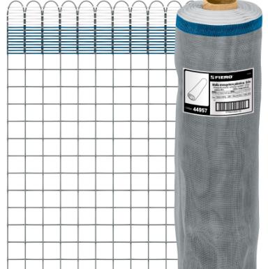 ALL-NAUTIC balais de brosses telesc/ópico de Aluminio anodizado versi/ón: de Luxe /Longitud CM: 100//170 /Di/ámetro Mm: 22//25 Mango/ Mango/ Cepillo mm: 240/x 90/x 160